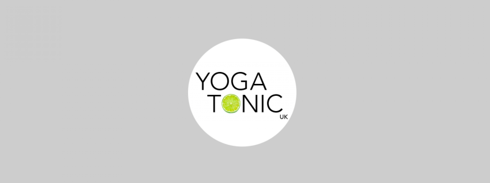 YogaTonic-Fallback-Featured-Image