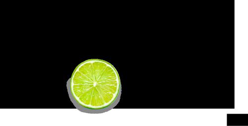 YogaTonic Logo