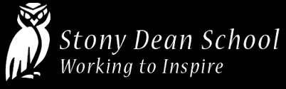 Stony Dean School