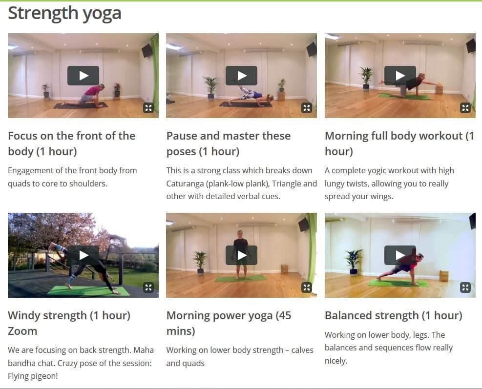 YogaVidPage2_nomenu