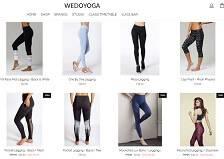 wedoyoga_page