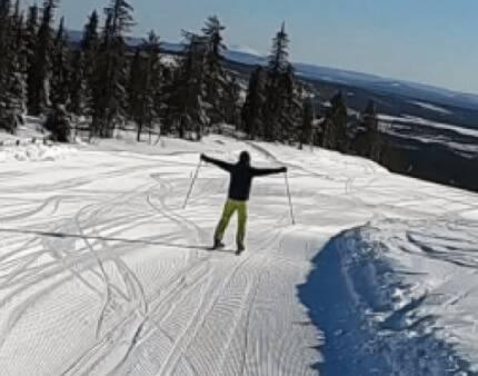 Ski_freedom3